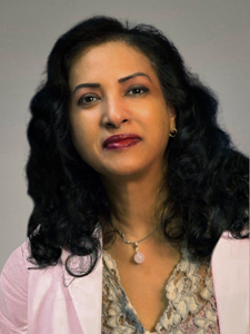 Annelies Sheotahul